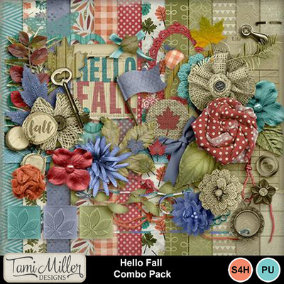 Hello_fall_combo_pack