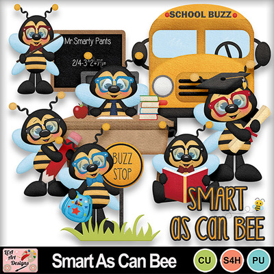 Smart_as_can_bee_preview