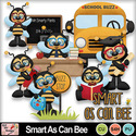 Smart_as_can_bee_preview_small