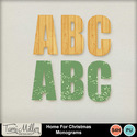 Home_for_christmas_monograms_small
