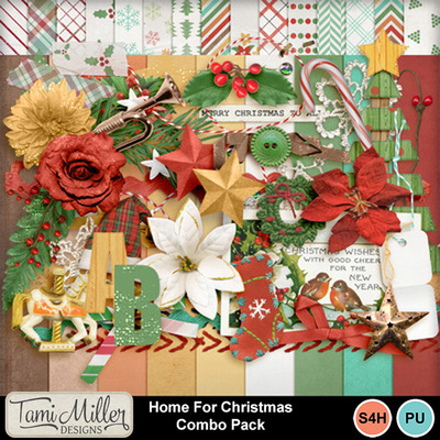 Home_for_christmas_combo_pack