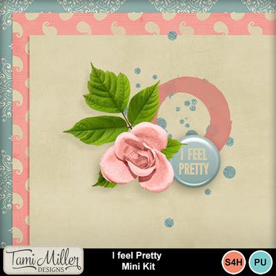 I_feel_pretty_mk