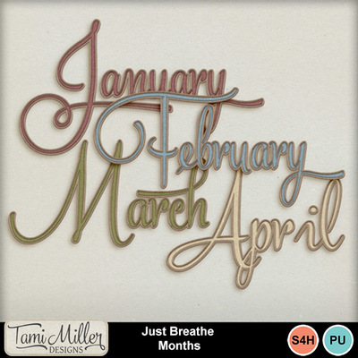 Just_breathe_months
