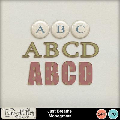 Just_breathe_monograms