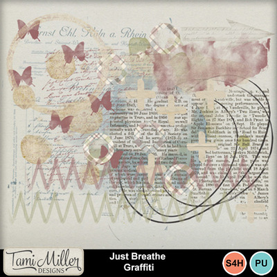 Just_breathe_graffiti