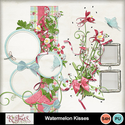 Watermelonkisses_clusters