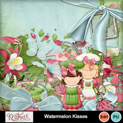 Watermelonkisses_02
