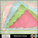 Watermelonshabby_small