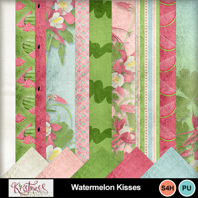Watermelonkisses_01