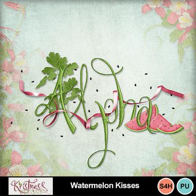 Watermelonalpha