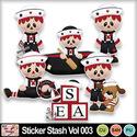 Sticker_stash_vol_003_preview_small
