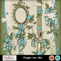 Forgetmenot_bdrs_small