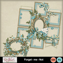 Forgetmenot_clusters_small