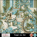 Forgetmenot_small