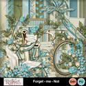 Forgetmenot_small