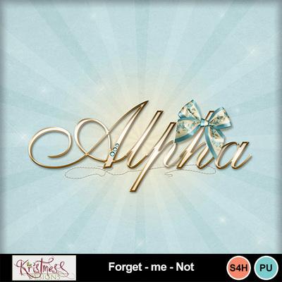 Forgetmenot_alpha