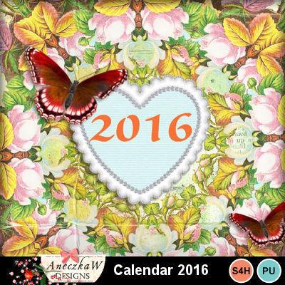 11x8_5_calendar_3_2016-001