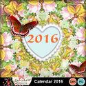 11x8_5_calendar_3_2016-001_small