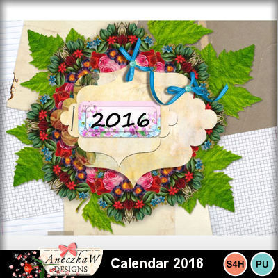 11x8_5_calendar_2016-001