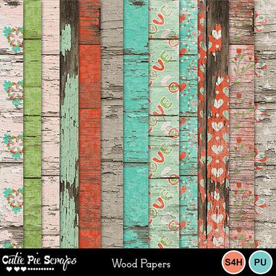 Zworn_woodpaper