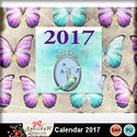 11x8_5_calendar_2017-001_small