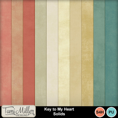 Key_to_my_heart_solids