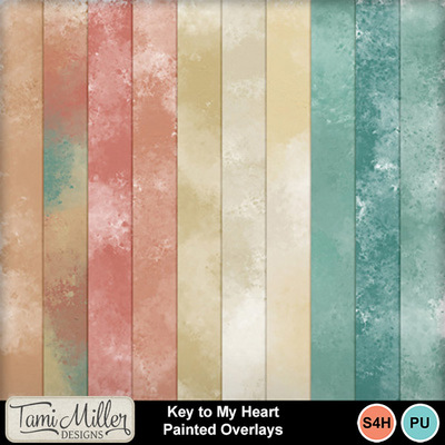 Key_to_my_heart_painted_overlays