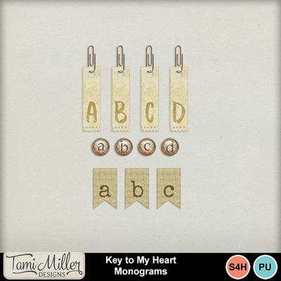 Key_to_my_heart_monograms