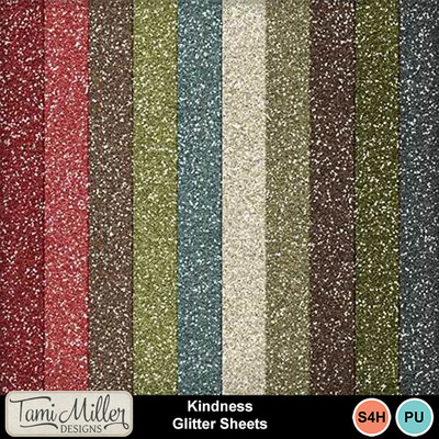 Kindness_glitter_sheets