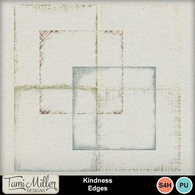 Kindness_edges