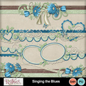 Singingthe_blues_bdrs_small