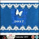 11x8_5_calendar2__2017-001_small
