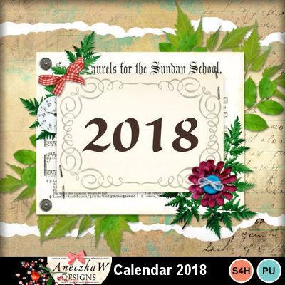 11x8_5_calendar2_2018-001