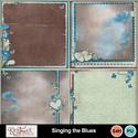 Singingthe_blues_stkd_small