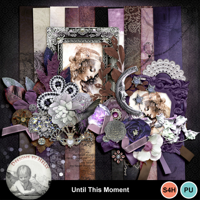 Helly_untilthismoment_preview