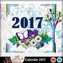 11x8_5_calendar3__2017-001_small