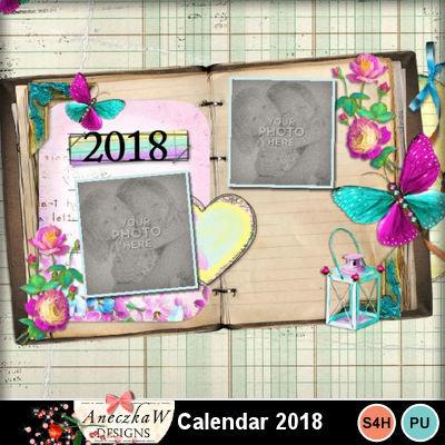 11x8_5_calendar3_2018-001