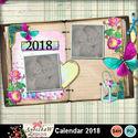 11x8_5_calendar3_2018-001_small