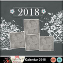 11x8_5_calendar5_2018-001_small