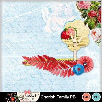 40_cherish_family_pb_12x12-042