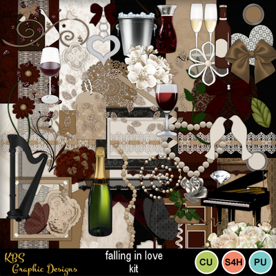 Falling_in_love_kit_preview_600
