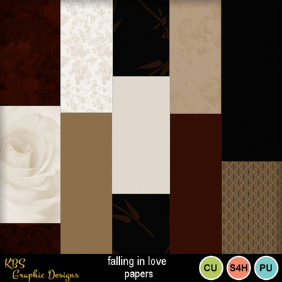 Falling_in_love_paper_preview_600