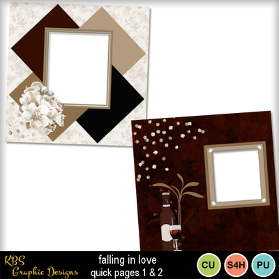 Falling_in_love_qp_1-2_preview_600