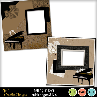 Falling_in_love_qp_3-4_preview_600
