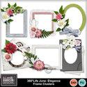 Aimeeh_360-2019-06_frames_small