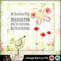 40_vintage_memory_pb-001_small
