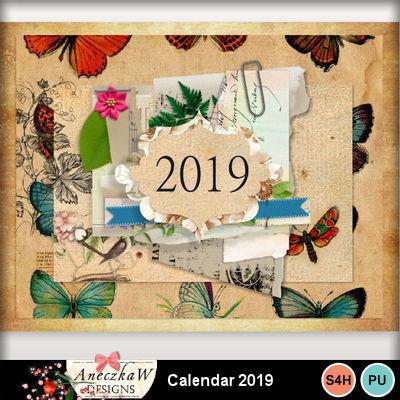 2019_calendar-001