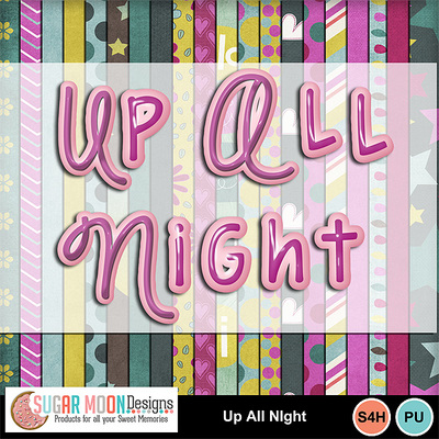 Upallnight_appreview