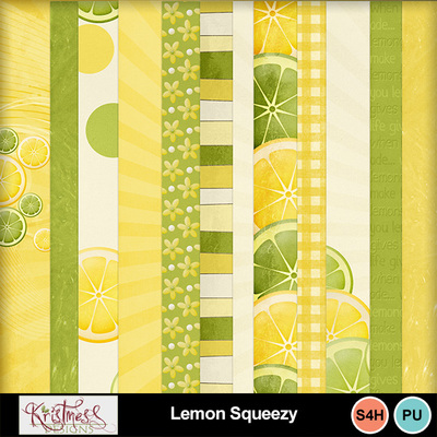 Lemonsqueezy_papers