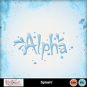 Splash_alpha_small